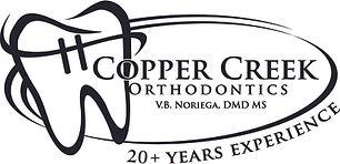 coppercreek 2020 logo BW.jpg