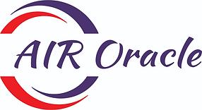 Air Oracle.png