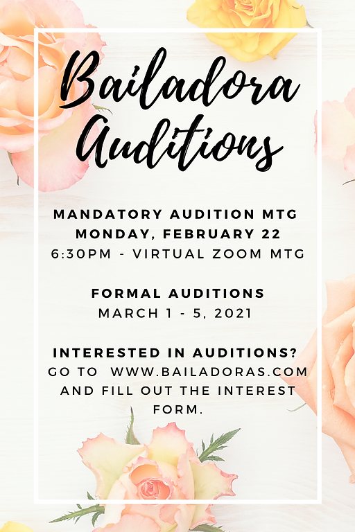 Spring 2021 Auditions (1).png