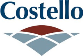 Costello_logo_color.jpg