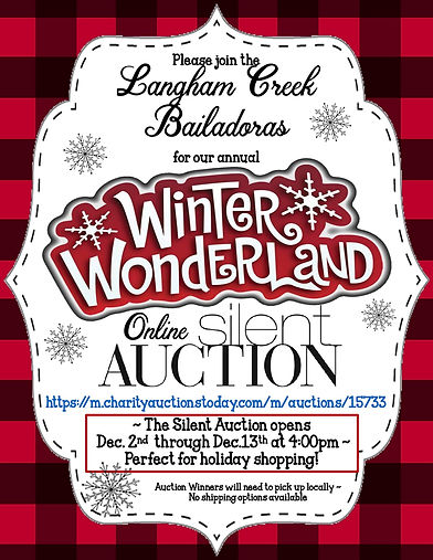 Winter Wonderland Auction Flyer 2020.jpg