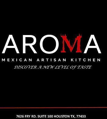 AROMA facebook.jpg