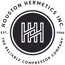 HHI-Logo-Vinyl-01.jpg