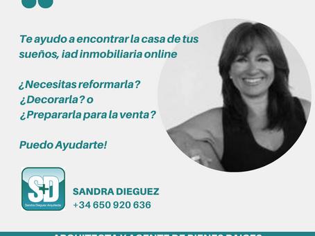¿Quieres comprar una vivienda en Costa del Sol, Andalucía, España?