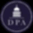 csm_logo-dpa_-_copie_55a22b4679.png