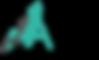 logo_moshe_PNG_modifié.png
