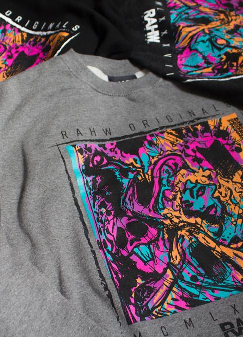 Clothing Line