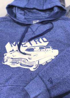 Auto Body Swag