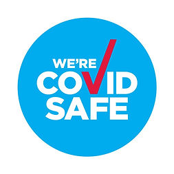 COVID_Safe_Badge_Digital.jpg