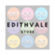 EDITHVALE(1).png