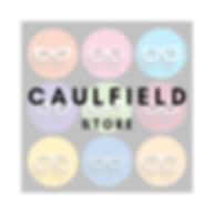Caulfield(2).png