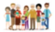 Happy Large Family.jpg