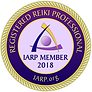 iarp-professional-reiki-badge-2018-768x7
