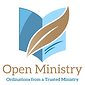 Open Ministry Logo.png