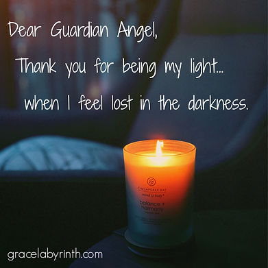 Instagram Guardian Angel Light.jpg