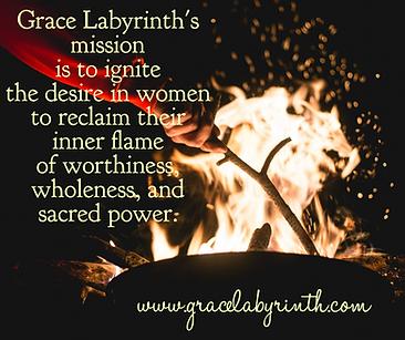 Grace Labyrinth's Mission Statement.png