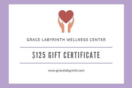 $125 Gift Certificate.jpg