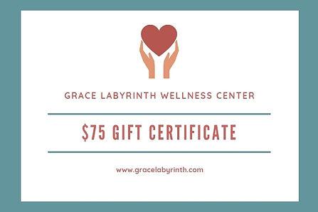 $75 Gift Certificate.jpg