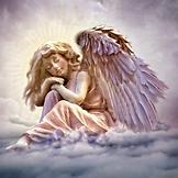 Angel 2.png