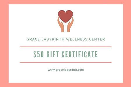 $50 Gift Certificate.jpg