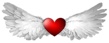 heart-3077586_1920.png