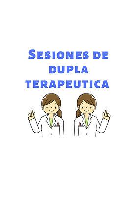 Fonoaudiología (3).jpg