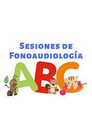 Fonoaudiología (1).jpg
