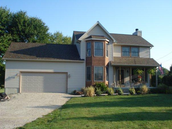 Homeworks General Contractors