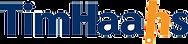 logo-timhaahs.png