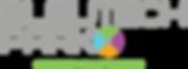 BLEUTECH-Logo.png