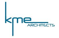 LOGO - KME Architects.png
