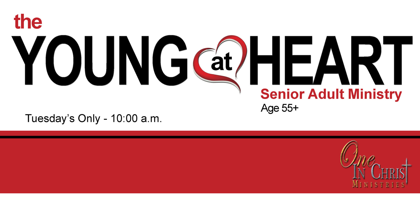 The%20Young%20at%20Heart%20Flyer%20for%2