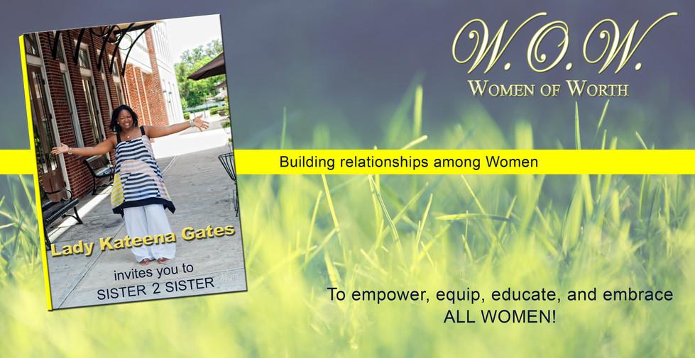 Womens+Ministry+Banner.jpg