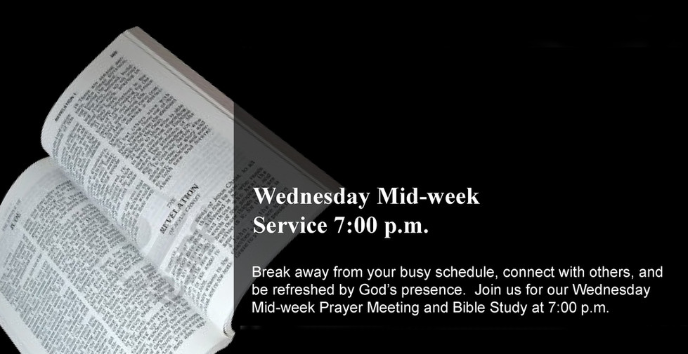 Prayer+Meeting+and+Bible+Study+Page.jpg