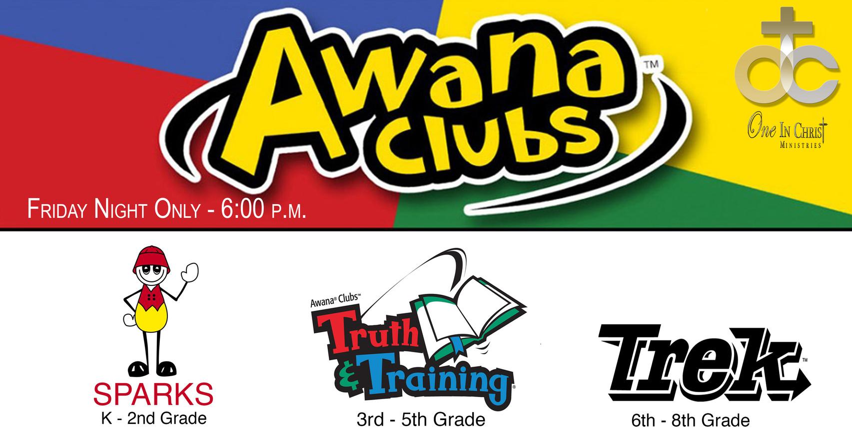 AWANA Flyer for Website 2020.jpg