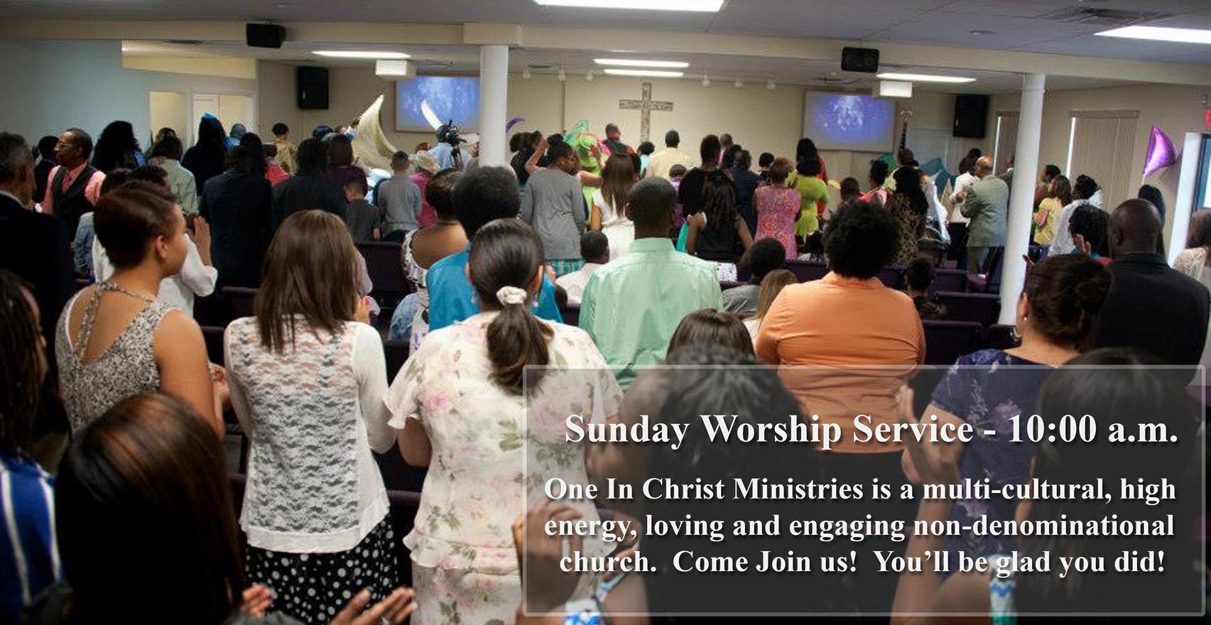 Sunday Service Pic 2.jpg