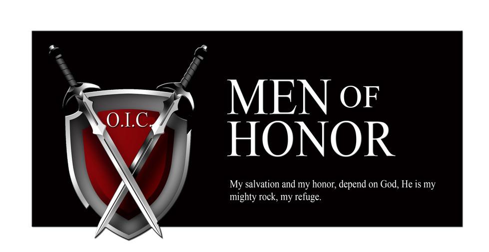 Men+of+Honor.jpg