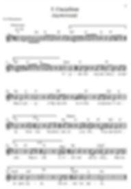 Детская песня Свадебная шуточная Ноты детских песен сборник песен для детей с картинками Новые современные детские песни и хиты  издательство Музыка Юргенсон для детей новинка Ноты с картинками Мирославский ноты детские песенки вокальная эстрадная студия новой детской песни Фантазеры Ноты детских песен сборник песен для детей с картинками Новые современные детские песни и хиты  издательство Музыка Юргенсон для детей новинка Ноты с картинками Мирославский ноты вокальная эстрадная студия новой детской песни Фантазеры ноты песен для детей Игоря Мирославского учителей руководителей школ детских садов центров домов дворцов творчества культуры досуга дополнительного образования Новые детские песни Десять песен для детей 10 песен Фантазёры Маленький секрет Веснянка Прыг-скок Розочка Свадебная шуточная Колокольчики Песенка бегемотов Осень Месяцева внучка Здравствуй волшебный Новый год Песена в лесу Радуга Золотая рыбка По дороге С днём ангела Мама Мечтатели Первый снег Ёлка Рождество музыка