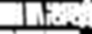"""Читай город Фантазеры Москва композитор детских песен Мирославский Игорь автор музыки для детей новые современные детские песни весёлые озорные новогодние праздничные про маму папу зиму каникулы танцевальные зажигательные заводные детские песни в школе детском саду яслях доме культуры творчества дворце искусства для детей ДШИ детской школе искусств танцы библиотеки музеи Детские песни Игоря Мирославского Подарочный выпуск для детей от издательства Музыка (VUZYKA, Юргенсон) - красочный нотный сборник детских песен Фантазёры с яркими картинками ждет своих покупателей. Это прекрасный подарок детям и родителям по недорогой цене Издательство """"МУЗЫКА"""" Подарок детям и родителям Приобрести подарочный сборник нот детских песен с картинками через интернет магазин"""