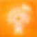 Ансамбль  Фантазеры в Однокласники Музыка Новые детские песни Игоря Мирославского вокальная эстрадная студия новой детской песни Фантазеры