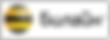 Фантазеры Билайн Музыка. Новые детские песни Игоря Мирославского вокальная эстрадная студия новой детской песни Фантазеры