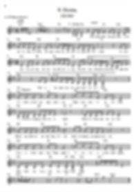 Осень детская песня Ноты детских песен сборник песен для детей с картинками Новые современные детские песни и хиты  издательство Музыка Юргенсон для детей новинка Ноты с картинками Мирославский ноты детские песенки вокальная эстрадная студия новой детской песни Фантазеры Ноты детских песен сборник песен для детей с картинками Новые современные детские песни и хиты  издательство Музыка Юргенсон для детей новинка Ноты с картинками Мирославский ноты вокальная эстрадная студия новой детской песни Фантазеры ноты песен для детей Игоря Мирославского учителей руководителей школ детских садов центров домов дворцов творчества культуры досуга дополнительного образования Новые детские песни Десять песен для детей 10 песен Фантазёры Маленький секрет Веснянка Прыг-скок Розочка Свадебная шуточная Колокольчики Песенка бегемотов Осень Месяцева внучка Здравствуй волшебный Новый год Песена в лесу Радуга Золотая рыбка По дороге С днём ангела Мама Мечтатели Первый снег Ёлка Рождество современные детские пе