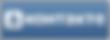 Ансамбль Фантазеры в Контакте Новые детские песни Игоря Мирославского вокальная эстрадная студия новой детской песни Фантазеры