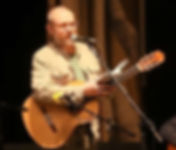 Тим Собакин детские шутливые веселые  озорные стихи и песни вокальная эстрадная студия новой детской песни Фантазеры