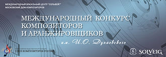 Новая детская песня Маленький секрет Игорь Мирославский
