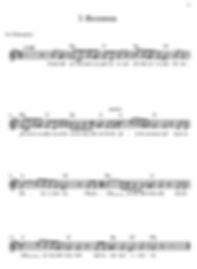 Песня Веснянка Ноты детских песен сборник песен для детей с картинками Новые современные детские песни и хиты  издательство Музыка Юргенсон для детей новинка Ноты с картинками Мирославский ноты детские песенки вокальная эстрадная студия новой детской песни Фантазеры Ноты детских песен сборник песен для детей с картинками Новые современные детские песни и хиты  издательство Музыка Юргенсон для детей новинка Ноты с картинками Мирославский ноты вокальная эстрадная студия новой детской песни Фантазеры ноты песен для детей Игоря Мирославского учителей руководителей школ детских садов центров домов дворцов творчества культуры досуга дополнительного образования Новые детские песни Десять песен для детей 10 песен Фантазёры Маленький секрет Веснянка Прыг-скок Розочка Свадебная шуточная Колокольчики Песенка бегемотов Осень Месяцева внучка Здравствуй волшебный Новый год Песена в лесу Радуга Золотая рыбка По дороге С днём ангела Мама Мечтатели Первый снег Ёлка Рождество современные детские песни
