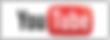Ансамбль  Фантазеры на YouTube Ютуб. Новые детские песни Игоря Мирославского Новые современные эстрадные детские песни и хиты Студия Союз Мьюзик представляет Новые детские песни ансамбля Фантазеры Игорь Мирославский песни для детей лауреаты международного конкурса эстрадной песни призеры победители хит парада радио газпрома скачать детскую новую зажигательную веселую танцевальную песню онлайн любимые лучшие детские песни музыка минус караоке слова текст праздник утренник в школе детском саду досуговом образовательном развлекательном центре доме творчества кружке развития вокал пение студия запись голоса минус минусовка плюс ноты