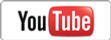 Ансамбль  Фантазеры на YouTube Ютуб. Новые детские песни Игоря Мирославского