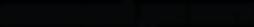 """Московский дом книги Новый Арбат Москва композитор детских песен Мирославский Игорь автор музыки для детей новые современные детские песни весёлые озорные новогодние праздничные про маму папу зиму каникулы танцевальные зажигательные заводные детские песни в школе детском саду яслях доме культуры творчества дворце искусства для детей ДШИ детской школе искусств танцы библиотеки музеи Детские песни Игоря Мирославского Подарочный выпуск для детей от издательства Музыка (VUZYKA, Юргенсон) - красочный нотный сборник детских песен Фантазёры с яркими картинками ждет своих покупателей. Это прекрасный подарок детям и родителям по недорогой цене Издательство """"МУЗЫКА"""" Подарок детям и родителям Приобрести подарочный сборник нот детских песен с картинками через интернет магазин"""