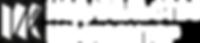 Новые современные детские песни и хиты Новые современные эстрадные детские песни и хиты Студия Союз Мьюзик представляет Новые детские песни ансамбля Фантазеры Игорь Мирославский песни для детей лауреаты международного конкурса эстрадной песни призеры победители хит парада радио газпрома скачать детскую новую зажигательную веселую танцевальную песню онлайн любимые лучшие детские песни музыка минус караоке слова текст праздник утренник в школе детском саду досуговом образовательном развлекательном центре доме творчества кружке развития вокал пение студия запись голоса минус минусовка плюс ноты вокальная эстрадная студия новой детской песни Фантазеры